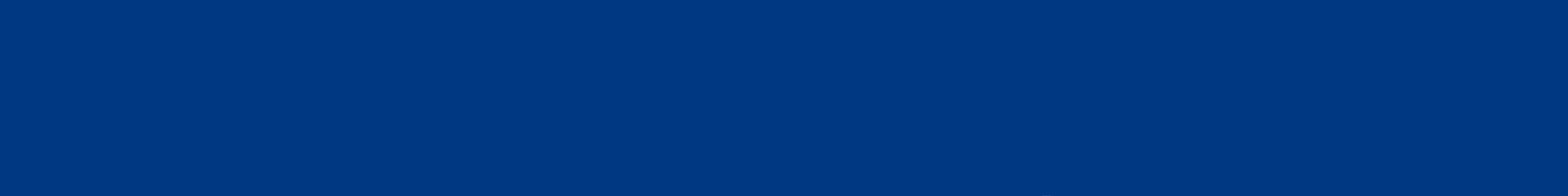 blue-banner